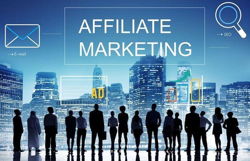 Marketing afiliacyjny - co to