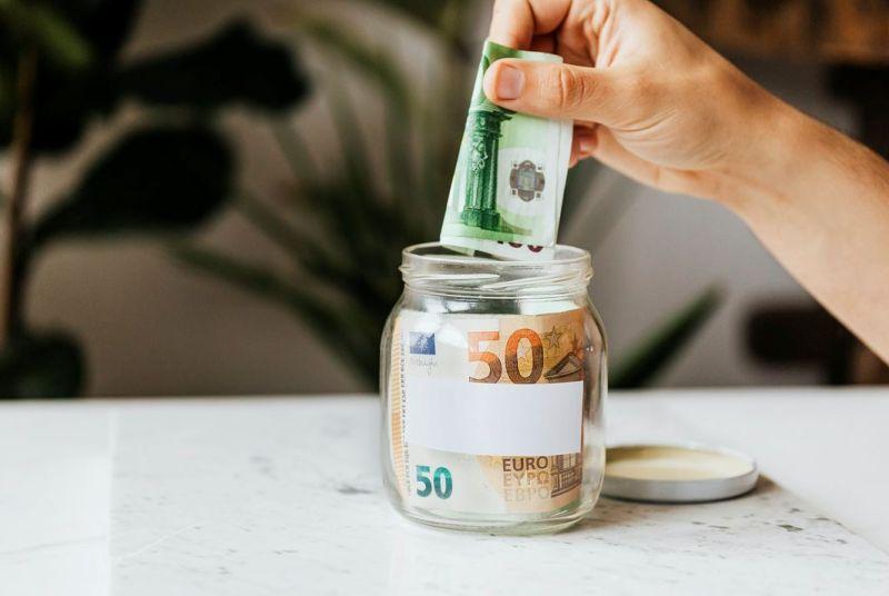 Koszt marketingu afiliacyjnego