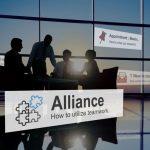Linki afiliacyjne - najszybsza metoda zarabiania w sieci